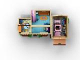 lego-the-simpsons-71006-house-top_groundfloor
