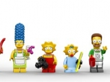 lego-the-simpsons-71006-house-toppanel