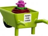lego-the-simpsons-71006-house-wheelbarrel