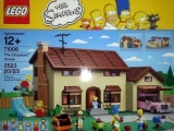 lego-the-simpsons-71006-house