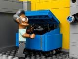 lego-simpsons-71016-kwik-mart-simpsons-3