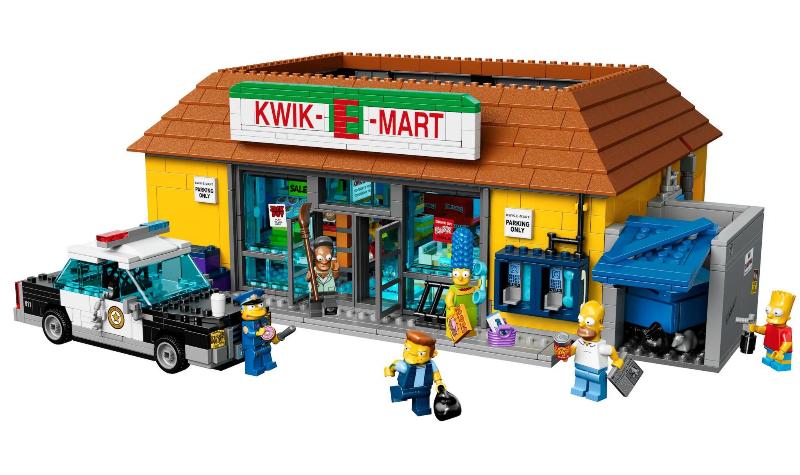 Bart S Car Mart