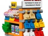 lego-71016-the-kwik-e-mart-simpsons-1