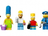 lego-71016-the-kwik-e-mart-simpsons-10