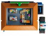 lego-71016-the-kwik-e-mart-simpsons-12