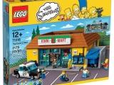 lego-71016-the-kwik-e-mart-simpsons-13