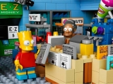 lego-71016-the-kwik-e-mart-simpsons-14
