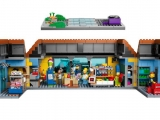lego-71016-the-kwik-e-mart-simpsons-16