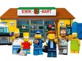 lego-71016-the-kwik-e-mart-simpsons-3
