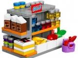 lego-71016-the-kwik-e-mart-simpsons-5