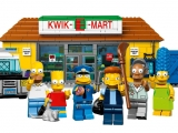 lego-71016-the-kwik-e-mart-simpsons-6