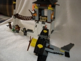lego-7417-temple-of-mount-everest-2