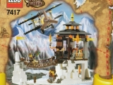 lego-7417-temple-of-mount-everest-4