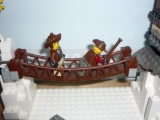 lego-7417-temple-of-mount-everest-9