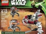 lego-75000-clone-troopers-droidekas-star-wars-ibrickcity-1