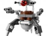 lego-75000-clone-troopers-droidekas-star-wars-ibrickcity-10