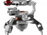 lego-75000-clone-troopers-droidekas-star-wars-ibrickcity-11