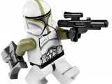 lego-75000-clone-troopers-droidekas-star-wars-ibrickcity-12