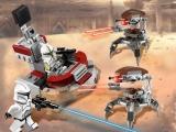 lego-75000-clone-troopers-droidekas-star-wars-ibrickcity-14