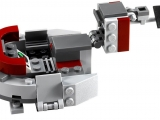 lego-75000-clone-troopers-droidekas-star-wars-ibrickcity-6