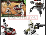 lego-75000-clone-troopers-droidekas-star-wars-ibrickcity