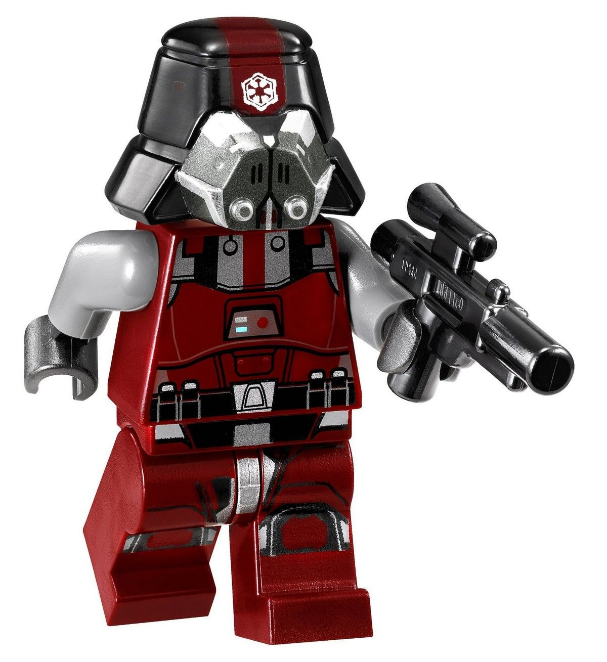 lego 75001 republic troopers vs sith trooper i brick city. Black Bedroom Furniture Sets. Home Design Ideas