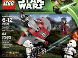 lego-75001-republic-troopers-vs-sith-trooper-star-wars-ibrickcity-1