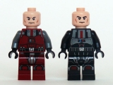 lego-75001-republic-troopers-vs-sith-trooper-star-wars-ibrickcity-12