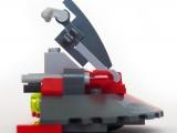 lego-75001-republic-troopers-vs-sith-trooper-star-wars-ibrickcity-13