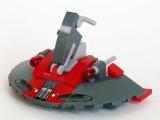 lego-75001-republic-troopers-vs-sith-trooper-star-wars-ibrickcity-14