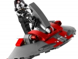 lego-75001-republic-troopers-vs-sith-trooper-star-wars-ibrickcity-4