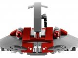 lego-75001-republic-troopers-vs-sith-trooper-star-wars-ibrickcity-7