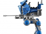 lego-75002-at-rt-star-wars-ibrickcity-10