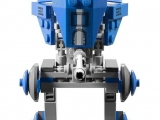 lego-75002-at-rt-star-wars-ibrickcity-11