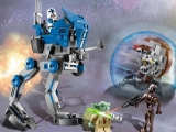 lego-75002-at-rt-star-wars-ibrickcity-16