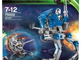lego-75002-at-rt-star-wars-ibrickcity-17