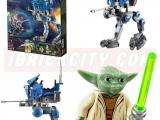 lego-75002-at-rt-star-wars-ibrickcity-18