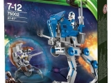 lego-75002-at-rt-star-wars-ibrickcity-4