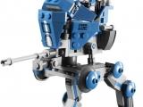 lego-75002-at-rt-star-wars-ibrickcity-6