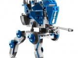 lego-75002-at-rt-star-wars-ibrickcity-7