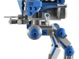 lego-75002-at-rt-star-wars-ibrickcity-8