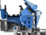 lego-75002-at-rt-star-wars-ibrickcity-9