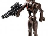 lego-75002-at-rt-star-wars-ibrickcity-commando-droid-captain
