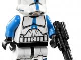 lego-75002-at-rt-star-wars-ibrickcity-legion-clone-trooper