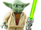 lego-75002-at-rt-star-wars-ibrickcity-yoda