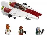 lego-75003-a-wing-starfighter-star-wars-ibrickcity-1