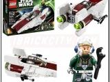 lego-75003-a-wing-starfighter-star-wars-ibrickcity-11