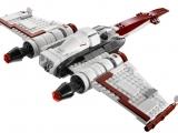 lego-75004-z-95-headhunter-starwars-ibrickcity-10