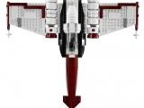 lego-75004-z-95-headhunter-starwars-ibrickcity-12
