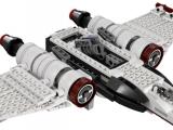 lego-75004-z-95-headhunter-starwars-ibrickcity-15